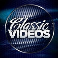 Classic Videos – Remix DJ Pool