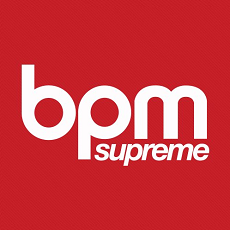 Bpm Supreme Videos – Remix DJ Pool