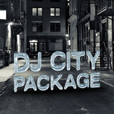 DJ City Package – Remix DJ Pool