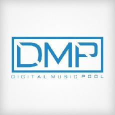 Digital Music Pool – Remix DJ Pool