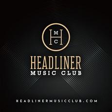 Headliner Music Club – Remix DJ Pool