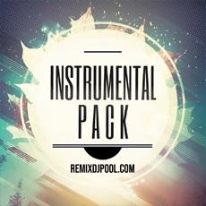 Instrumental – Remix DJ Pool