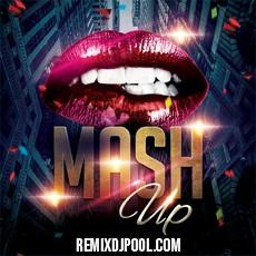 Mashup – Remix DJ Pool