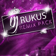 DJ Rukus Remix Pack [June 2018] [Pt  1] – Remix DJ Pool