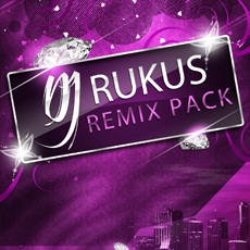 DJ Rukus – Remix DJ Pool