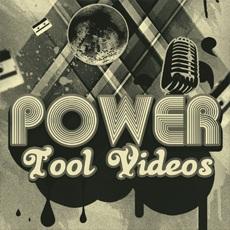 Power Tool Videos – Remix DJ Pool