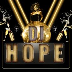 DJ Hope – Remix DJ Pool
