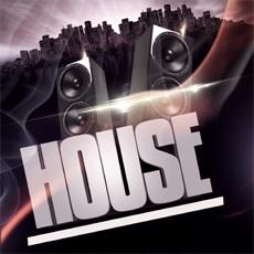 House – Remix DJ Pool