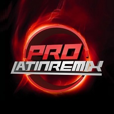 Pro Latin Remix – Remix DJ Pool