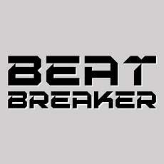 BeatBreaker – Remix DJ Pool