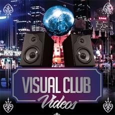 Visual Club Videos – Remix DJ Pool