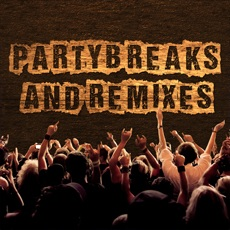 Partybreaks And Remixes – Remix DJ Pool