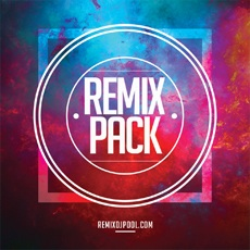 Remix Pack [07-September-2018] – Remix DJ Pool