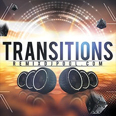 Transitions – Remix DJ Pool