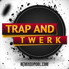August 2018 – Remix DJ Pool
