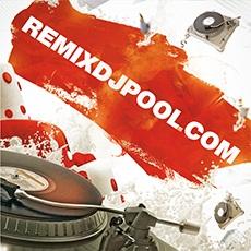 VIP Only – Page 1019 – Remix DJ Pool