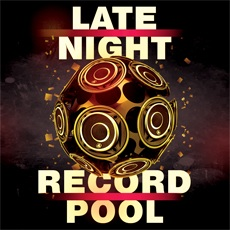 Late Night Record Pool – Remix DJ Pool