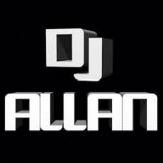 DJ Allan Remix Pack [04-August-2018] – Remix DJ Pool