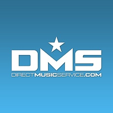 Direct Music Service – Remix DJ Pool