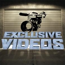Exclusive Videos – Page 2 – Remix DJ Pool