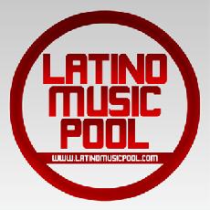 Latino Music Pool – Remix DJ Pool