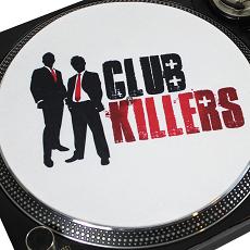 Club Killers – Remix DJ Pool