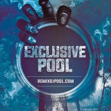 Exclusive Pool – Remix DJ Pool