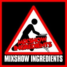 Mixshow Ingredients 130 – Remix DJ Pool