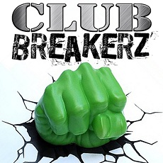 Club Breakerz – Remix DJ Pool
