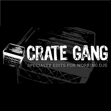 Crate Gang – Remix DJ Pool