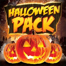 Halloween – Remix DJ Pool