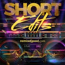 Short Edits – Remix DJ Pool