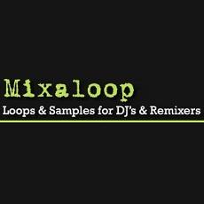 Mixaloop – Remix DJ Pool