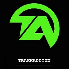 TrakkAddixx Videos – Remix DJ Pool