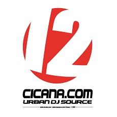 Cicana – Remix DJ Pool
