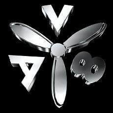 AV8 Records – Remix DJ Pool